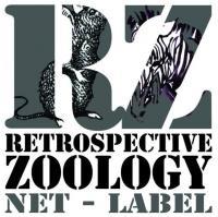 Slika za retrospective zoology