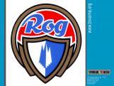 rog visit card